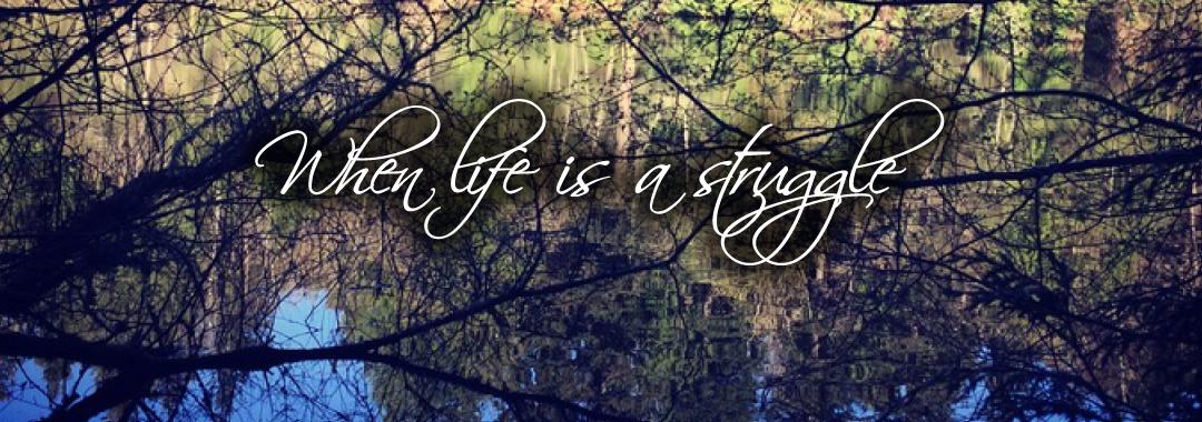 Mindfulness-Matters-When-life-is-a-struggle-slide