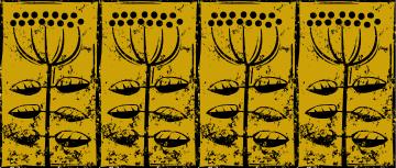 mindfulness-matters-4flower7bkgrd