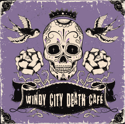 BaronKuffner-Windy-City-Death-Cafe